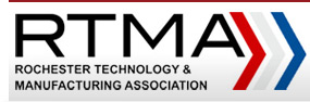 Rochester Technology and Manufacturing Association