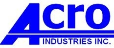 Acro Industries