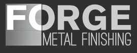 Forge Metal Finishing
