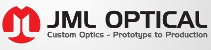 JML Optical
