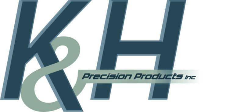 K&H Precision Products