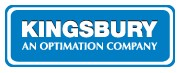Kingsbury Corporation
