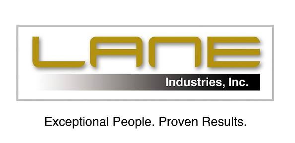 Lane Industries