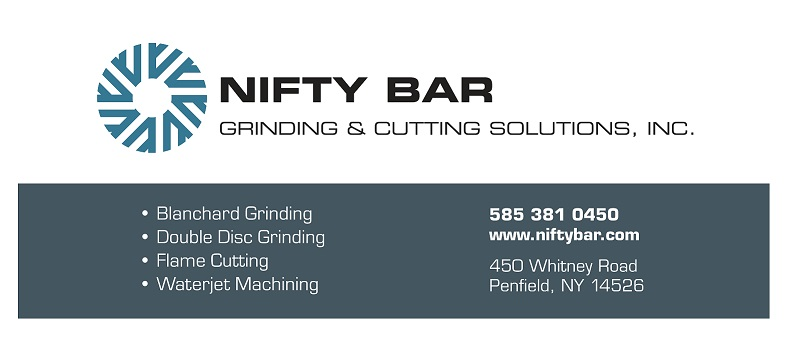 Nifty-Bar