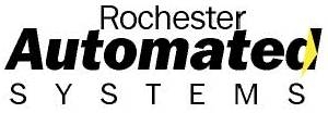 Rochester Automated Systems