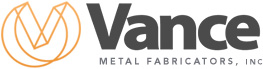 Vance Metal Fabricators